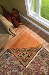 faded-wood-floor