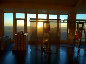 Why Window Film – What is the benefit?