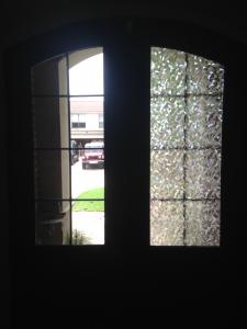 front-door-interior