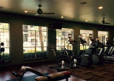 Park-City-Exercise-Room