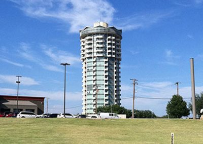 founders-tower-1