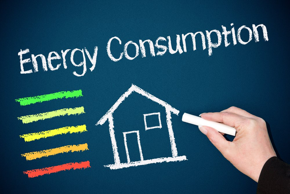 The Impact of Window Films on Energy Consumption: Part 1