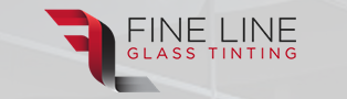 Fine Line Glass Tinting: A Houston Legacy of Quality
