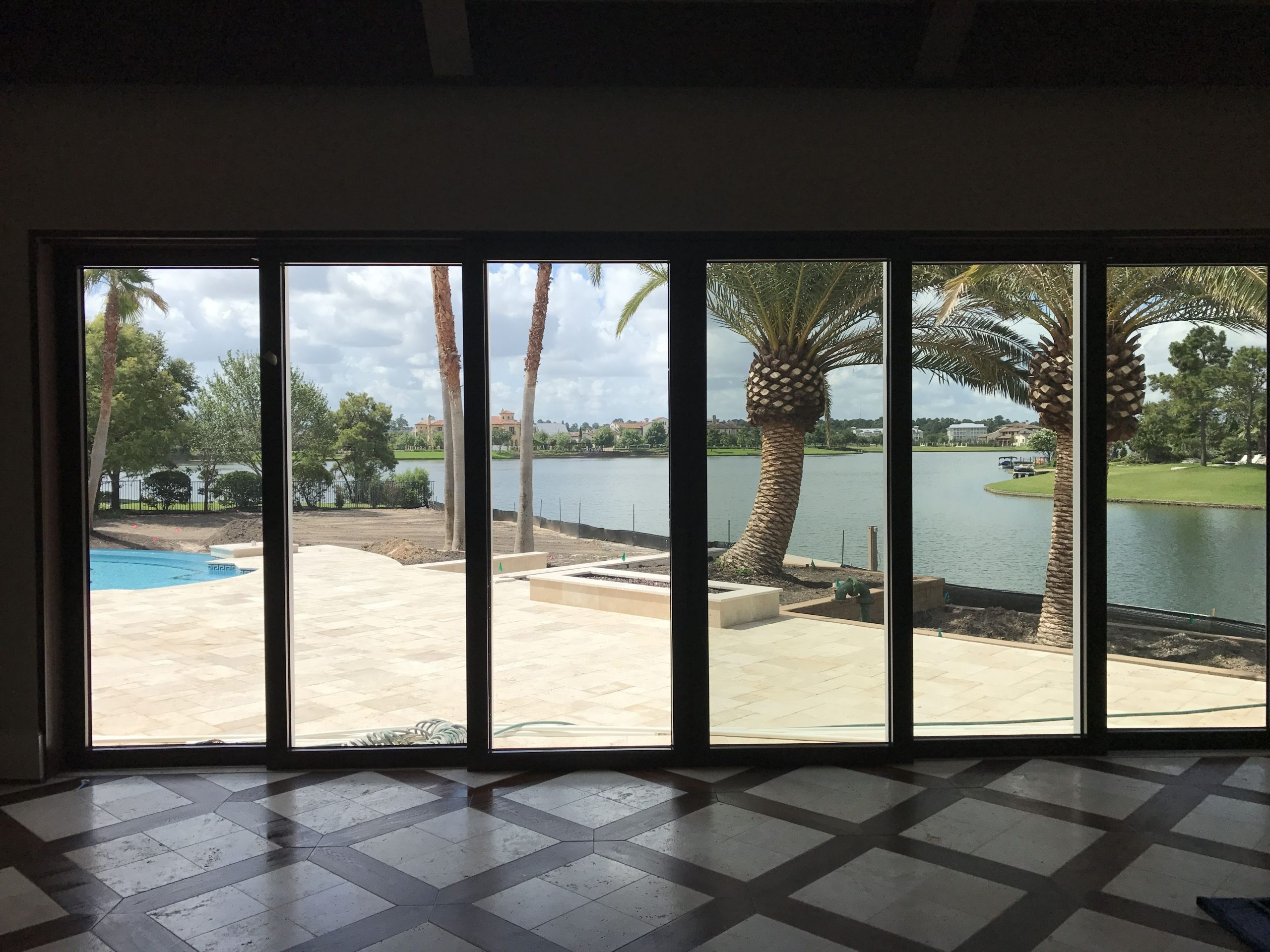 How Sun Blocking Window Film Can Make Houston Summers More Bearable